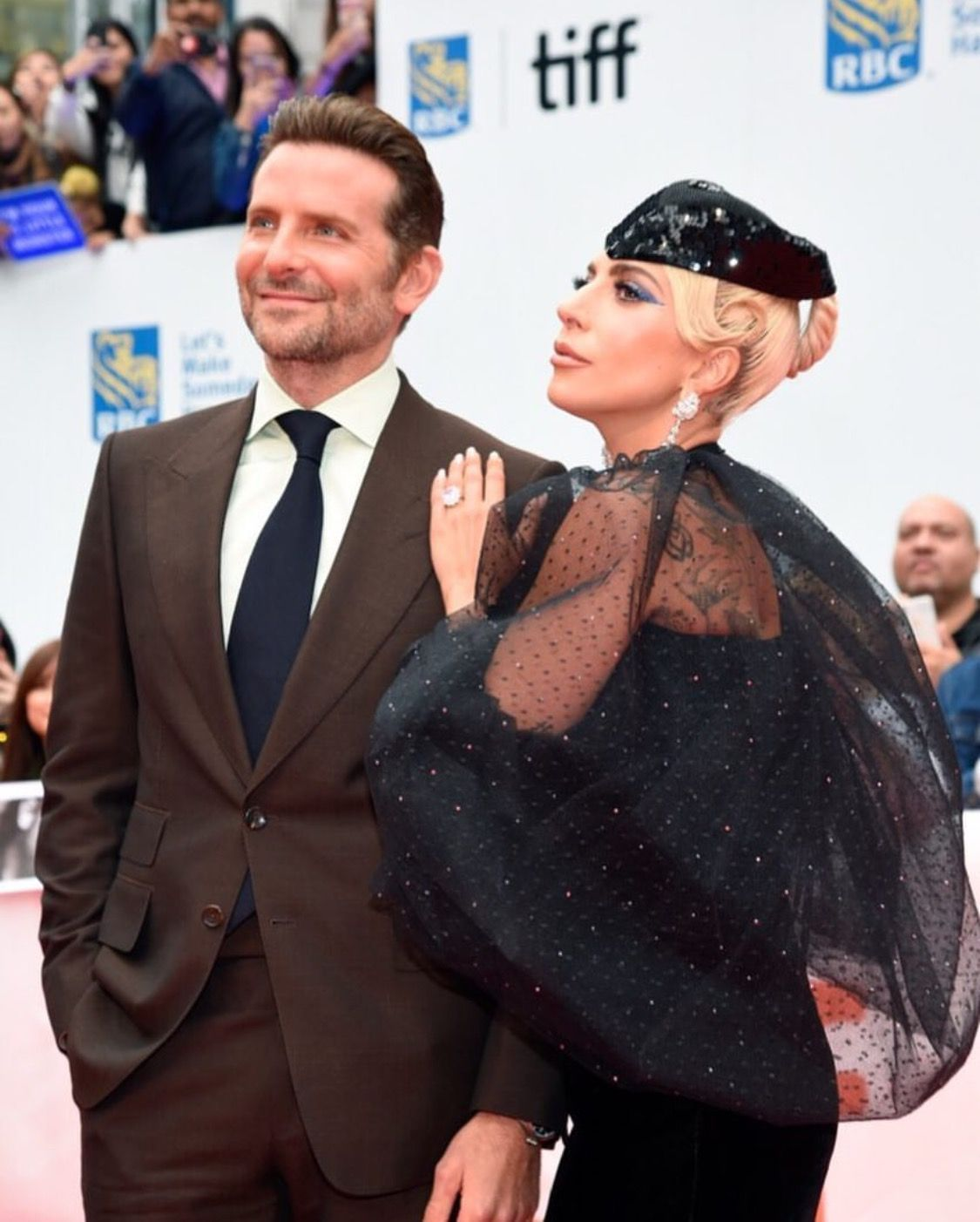 Lady Gaga does not mess around when it comes to her fashion -  Lady Gaga does not mess around when it comes to her fashion #LadyGaga #singer #songwriter #actress  - #around #CelebrityNews #CelebrityPhotos #comes #fashion #Gaga #JamieDornan #Lady #Mess