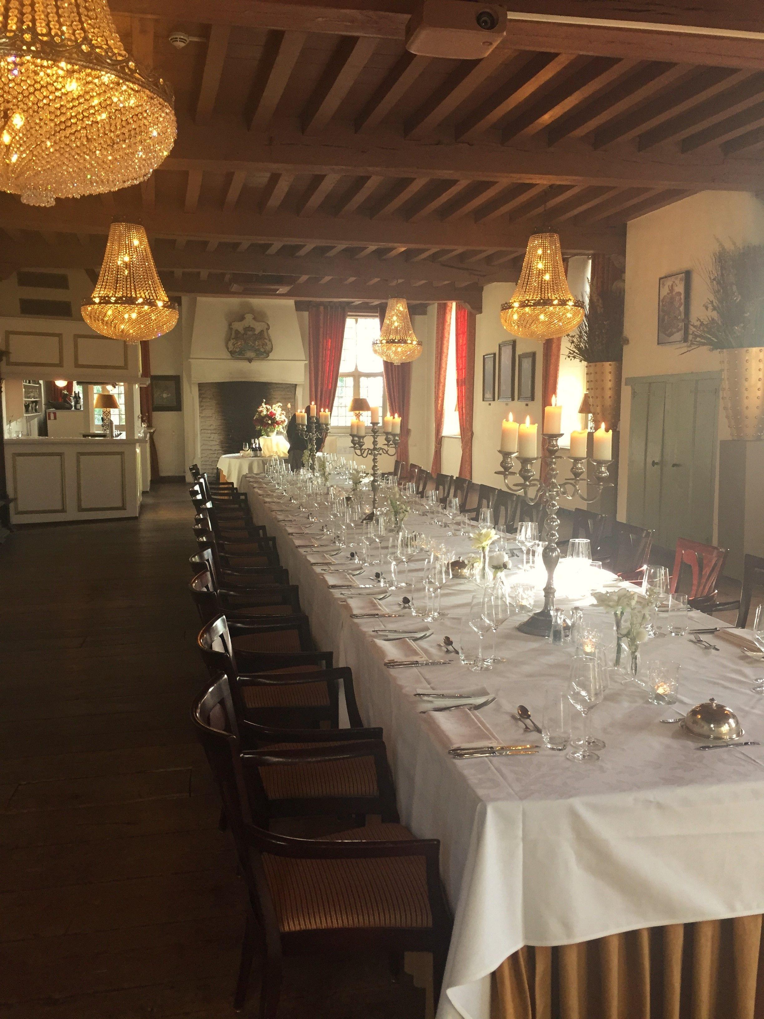 Kasteel Wijenburg - #trouwlocatie #bruiloft #toptrouwlocatie #wedding #wedding #venue
