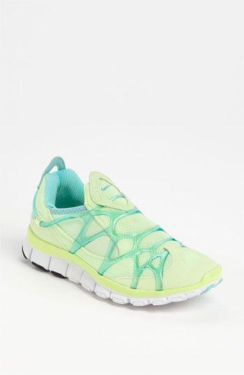 Nike 'Kukini Free' Running Shoe (Women) by nordstrom