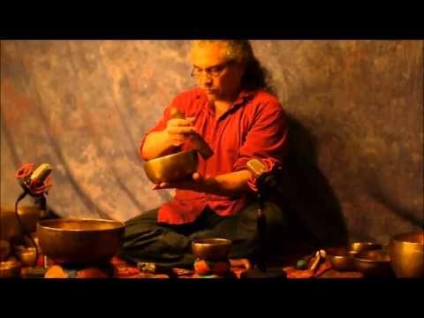 11++ Chakra notes singing bowl trends