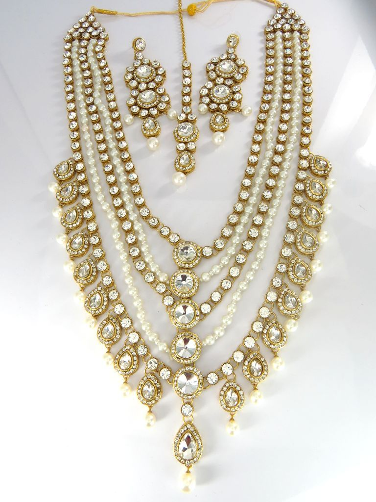 M - Wholesale Costume Jewelry, Scarves