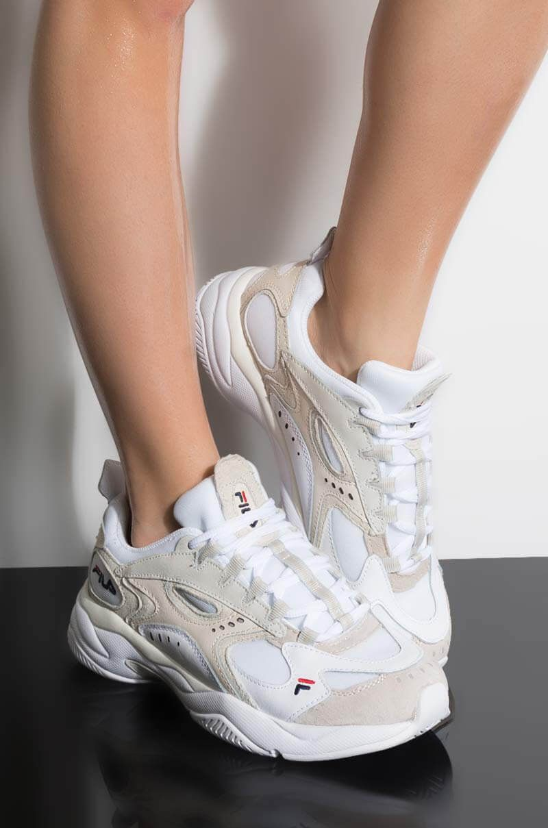 fila boveasorus zapatillas