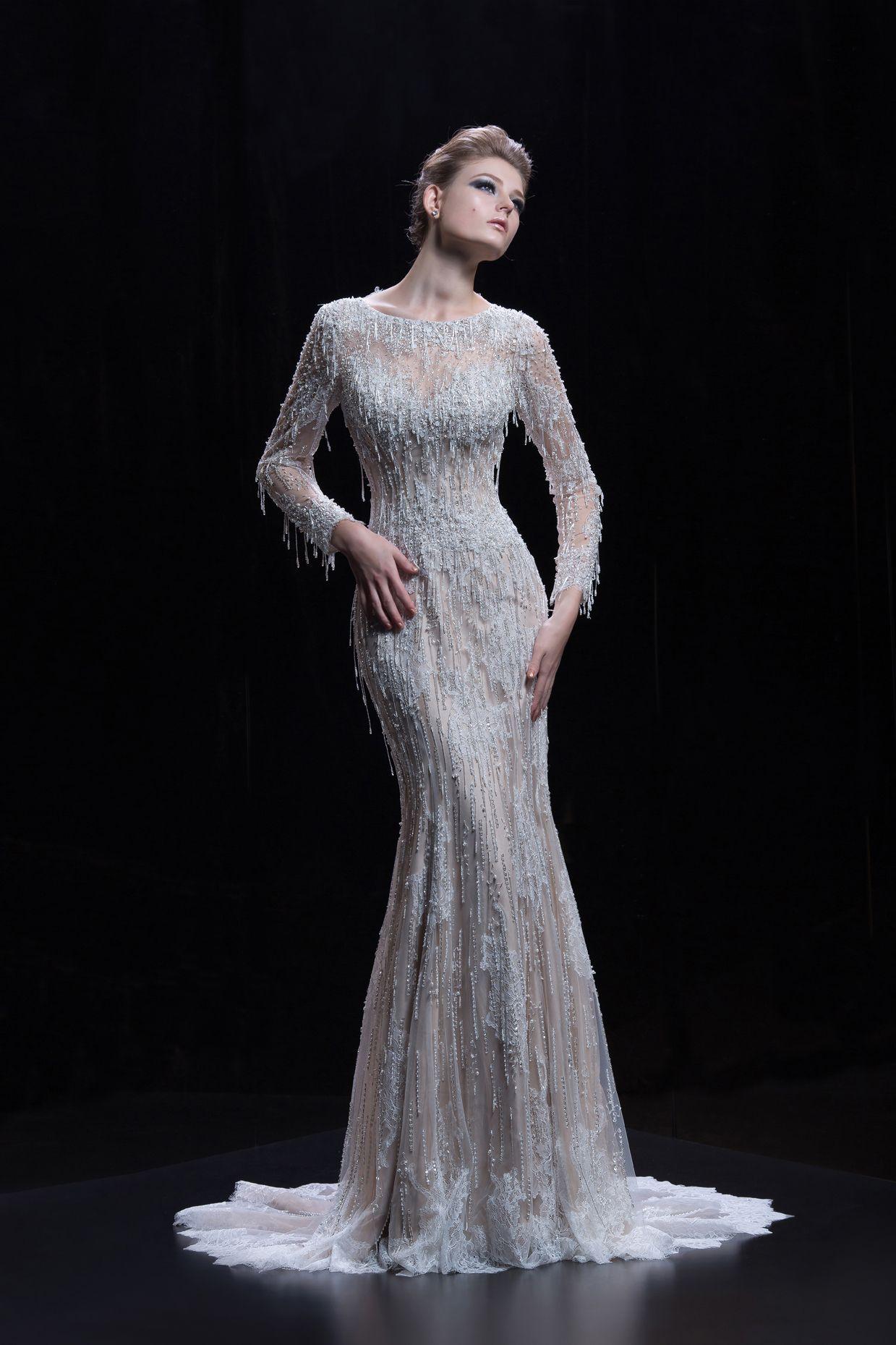 Style dp demetriosbride gowns pinterest wedding dress