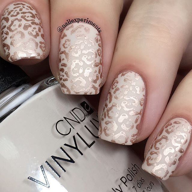 328 Likes, 2 Comments - Lina Nail Art Supplies (@linanailartsupplies ...