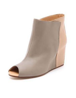Open Toe Shoes Maison Martin Margiela rvPCNTQ
