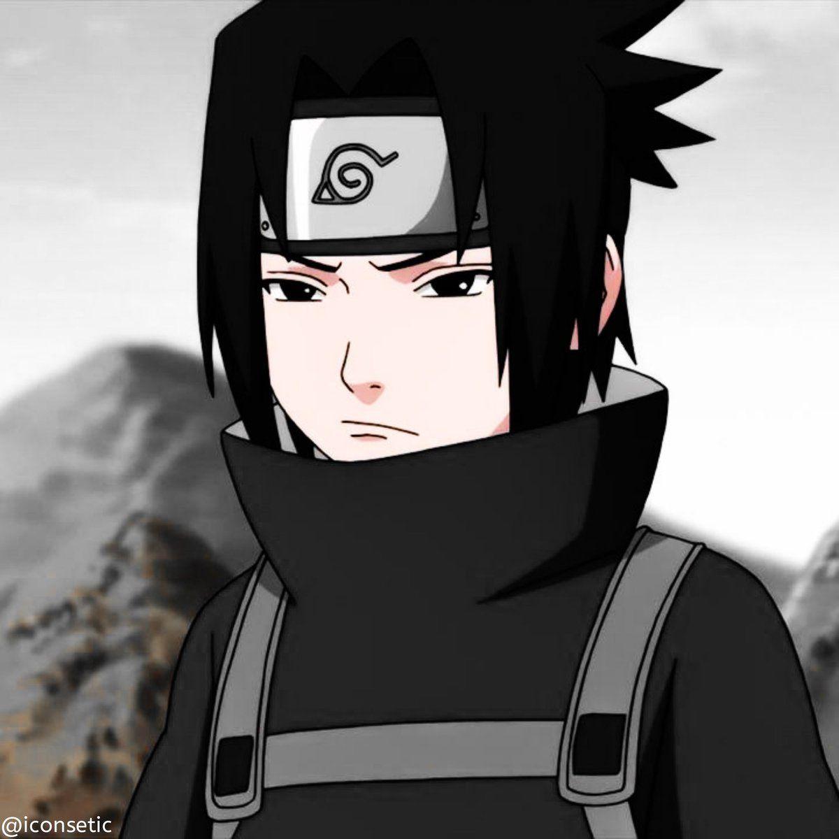 Pin By 𝒃𝒙𝒃𝒚𝒈𝒊𝒓𝒍 On Anime Naruto Shippuden Anime