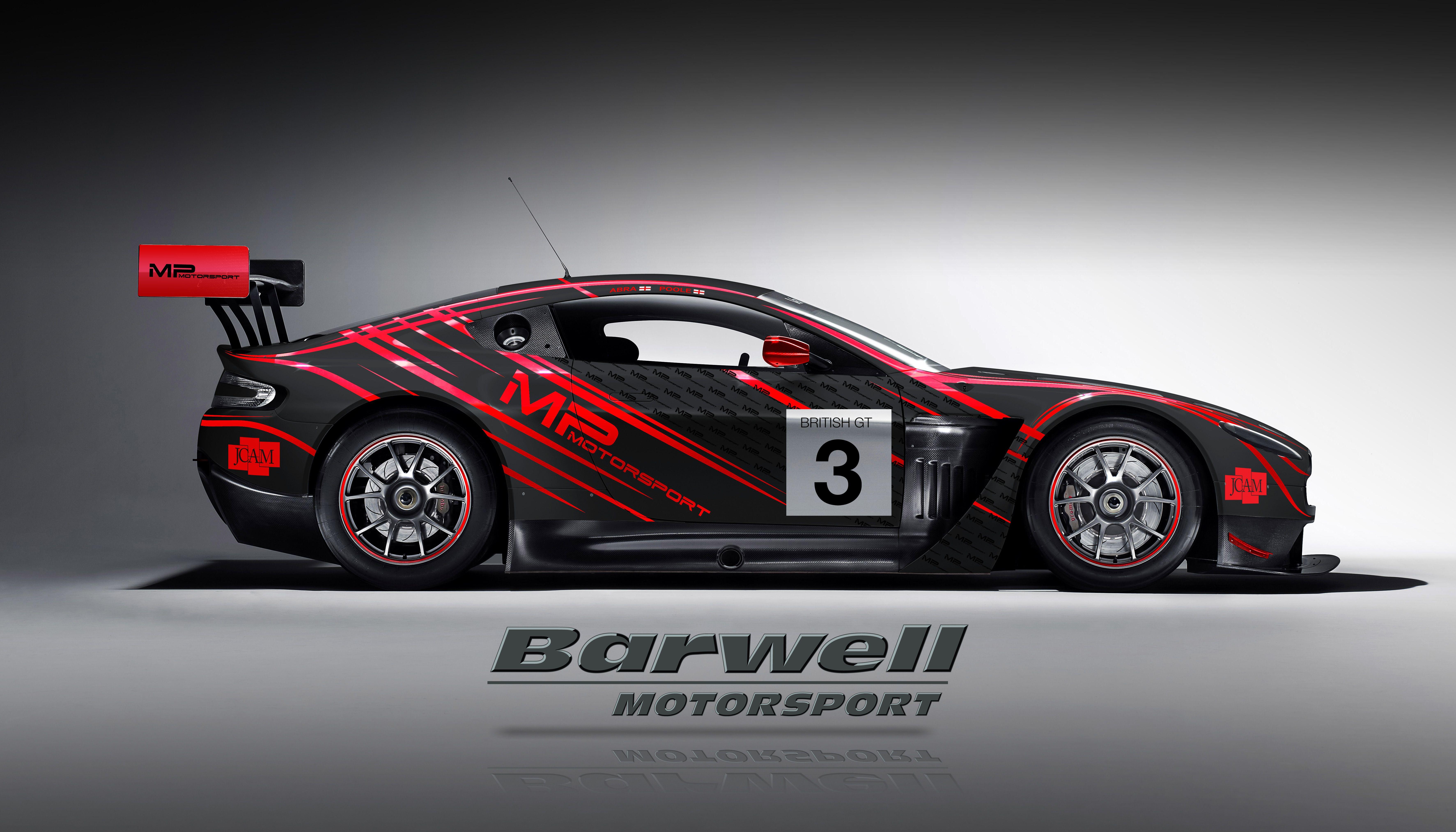 Race Aston Martin Google Search  Race Car Wraps - Racing car decals design
