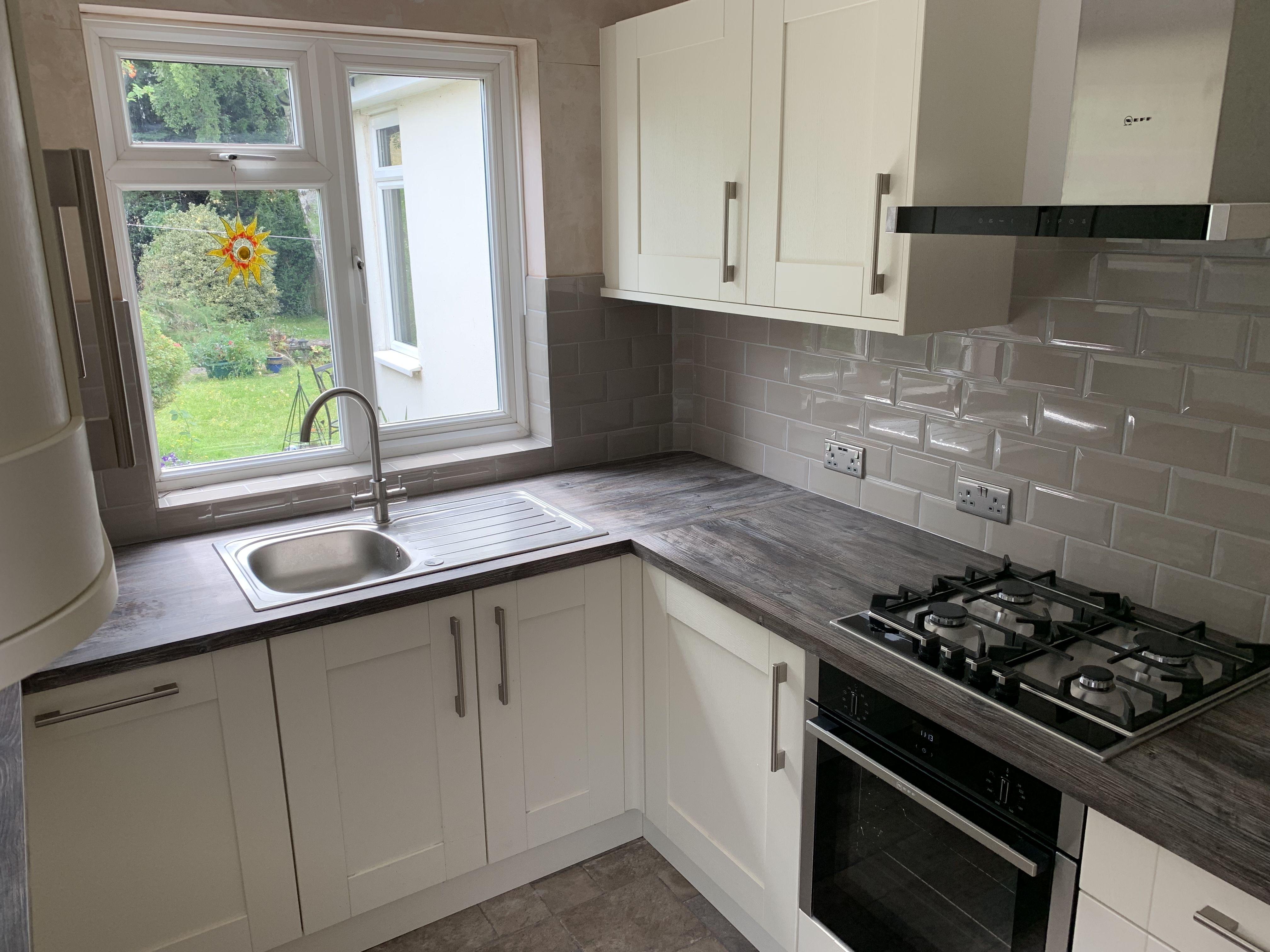 Small Kitchen Ideas Small Kitchen Pine Kitchen Kitchen