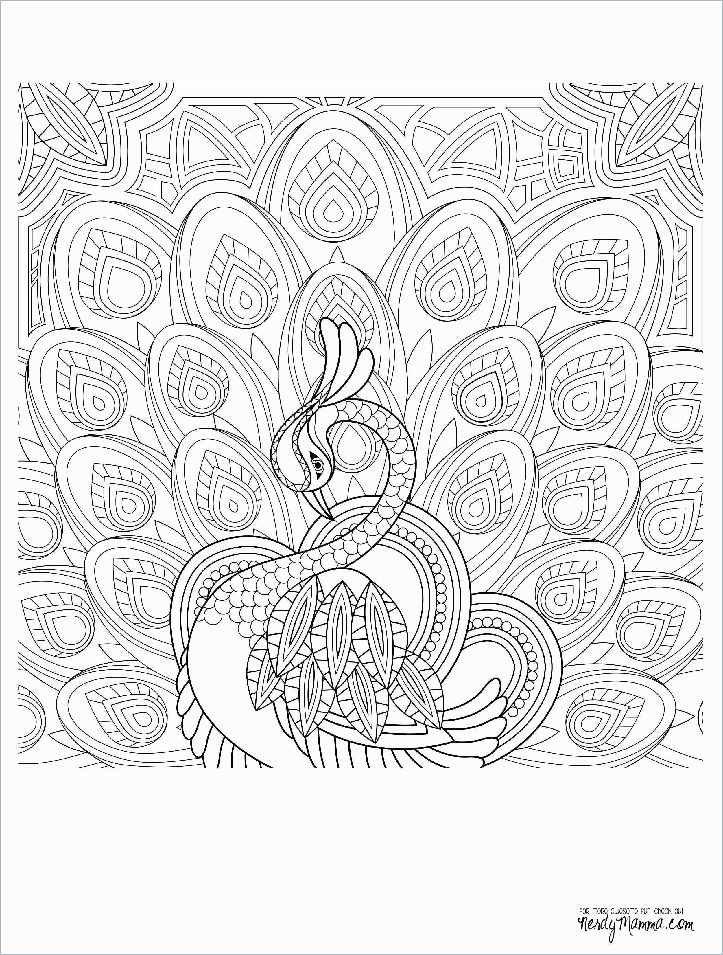 Pokemon Coloring Book Walmart Coloring Pages Allow Kids To Accompany Their Favorite Characte Love Coloring Pages Heart Coloring Pages Mandala Coloring Pages