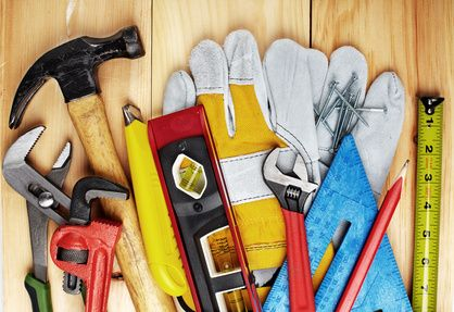 Frugal Home Renovation: Kitchens, Bathrooms and More… - Can I Retire Yet?