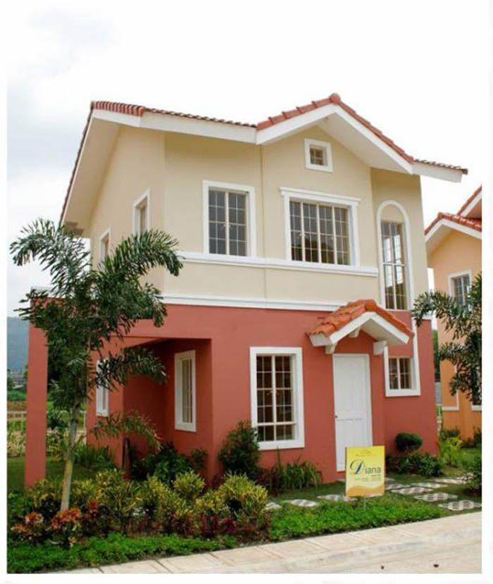 Fachadas de casas de una planta sencillas home casas for Fachadas casas modernas de una planta