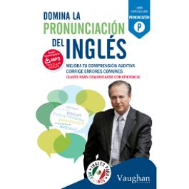 Vaughan Systems - Descarga de audios de los libros