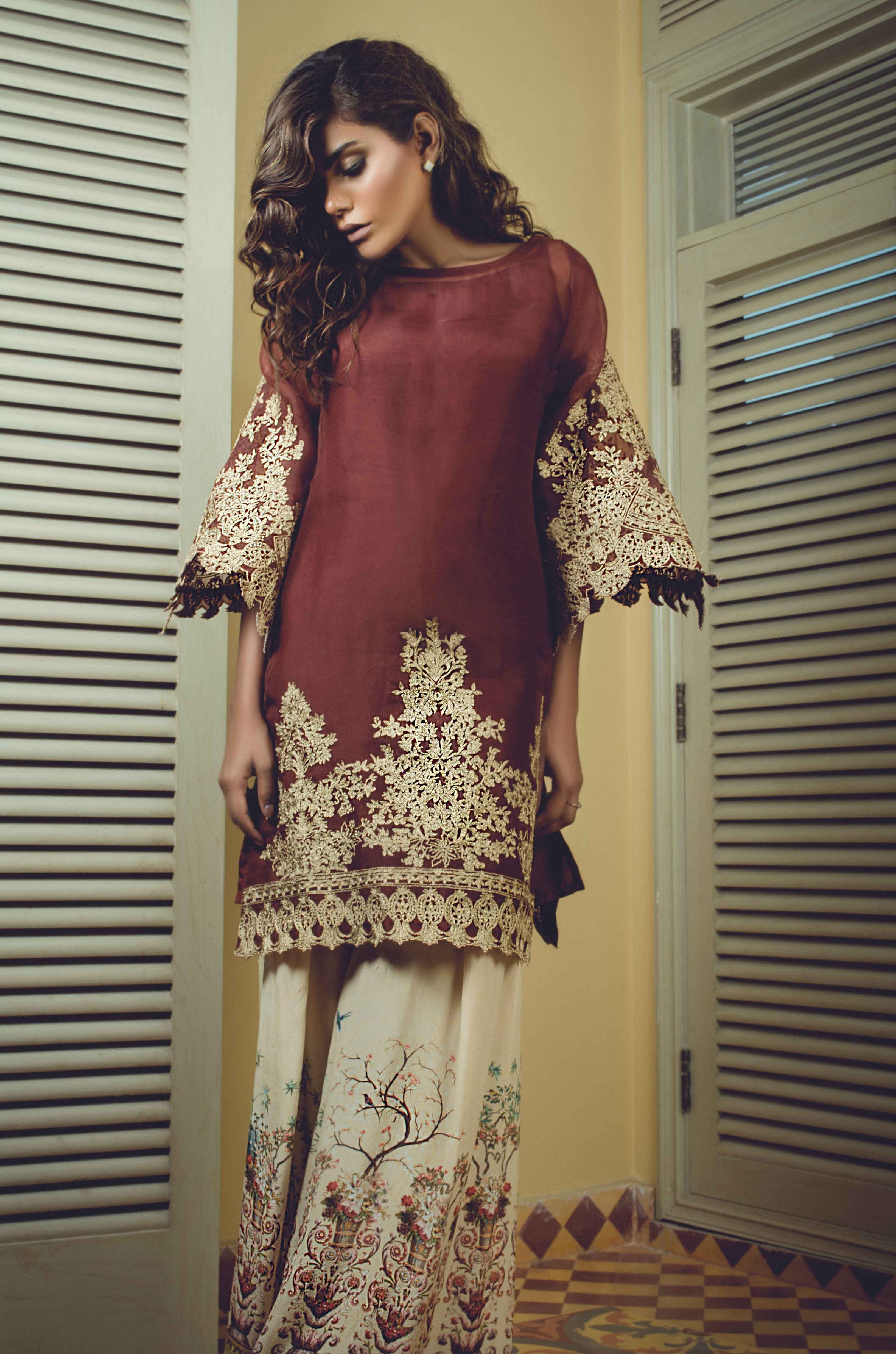 Pin by naz haidari on indian pakistani dresses and gowns