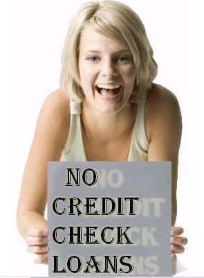 Apply with No Credit Check Loans and get cash in the most ...