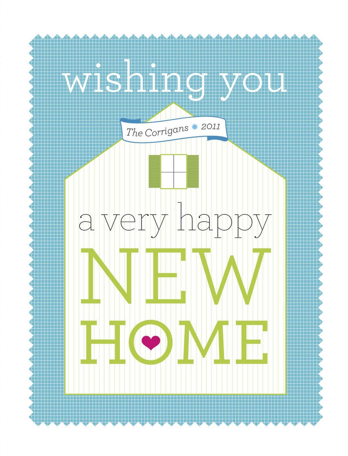 Card Home Greeting Card Verses Card Making Pinterest