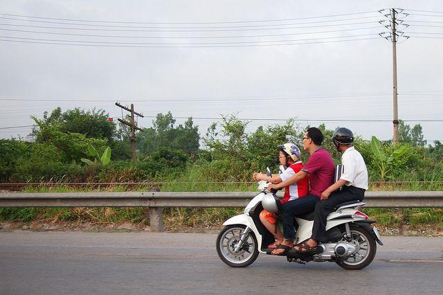 http://www273.litado.edu.vn/2012/12/20/may-bom-chan-khong/  http://www273.litado.edu.vn/category/che-tuyet/  http://www273.litado.edu.vn/tag/binh-nuoc-nong-nang-luong-mat-troi/