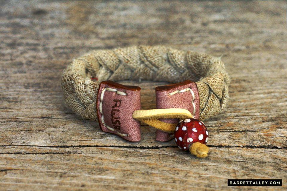 RWSA-hemp-bracelet-02