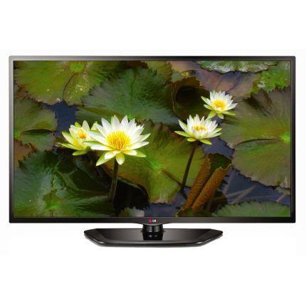 Led Tv 40 Or More Lg Electronics Led Tv Tv Deals
