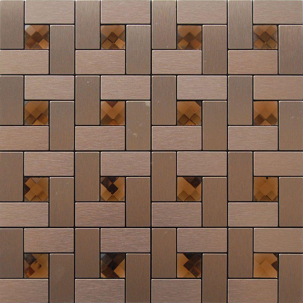 Pastilha adesiva para revestimento de parede cozinha for Mosaico adesivo 3d