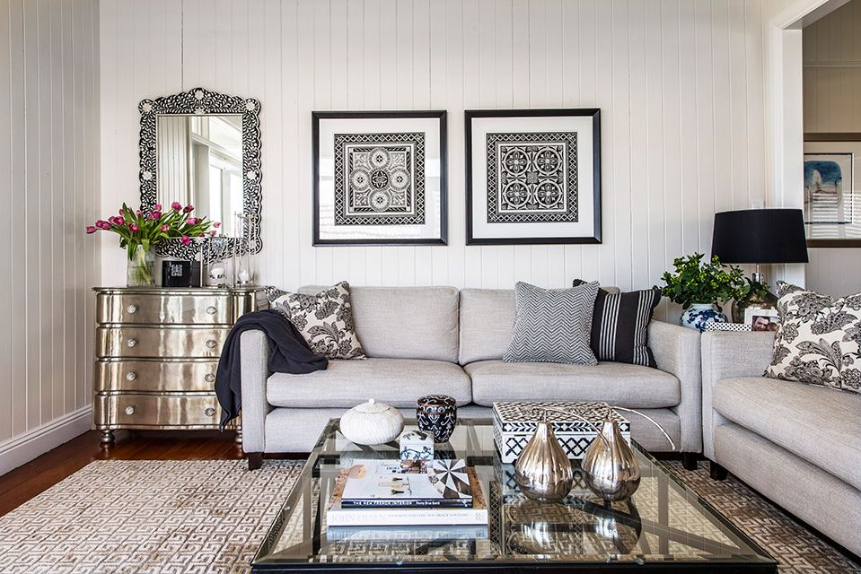 Pin By Valerie Jackson On Home Decor That I Love Grey Furniture Living Room Couches Living Room Living Room Grey
