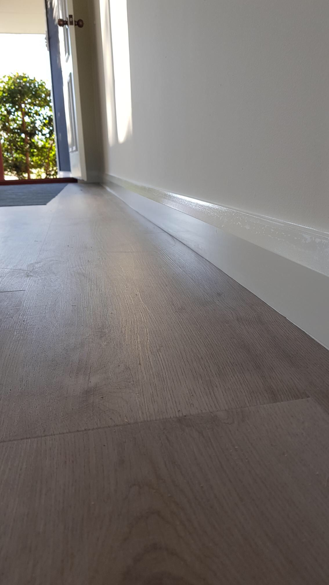 How To Complete Your Home In Style Skirting Boards Beautiful Homes Floor Skirting