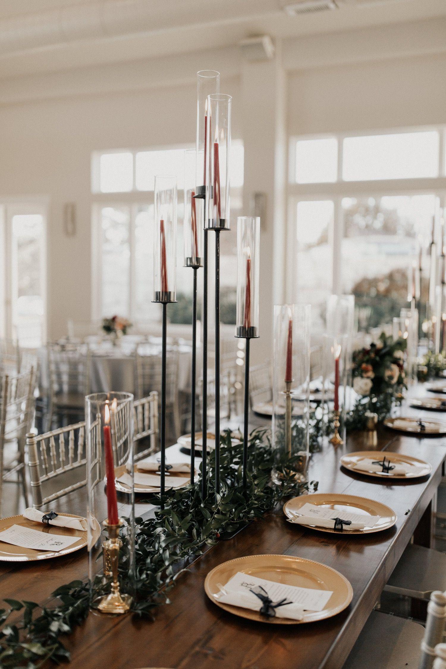 New Orleans Inspired Wedding in Fredericksburg, TX