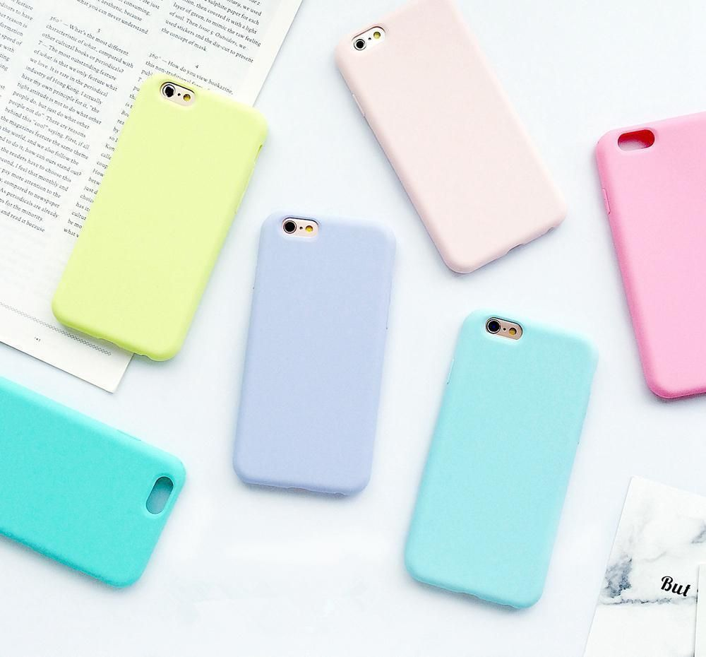 Just in...Bright Color TPU ... and Flying out the door! http://www ...