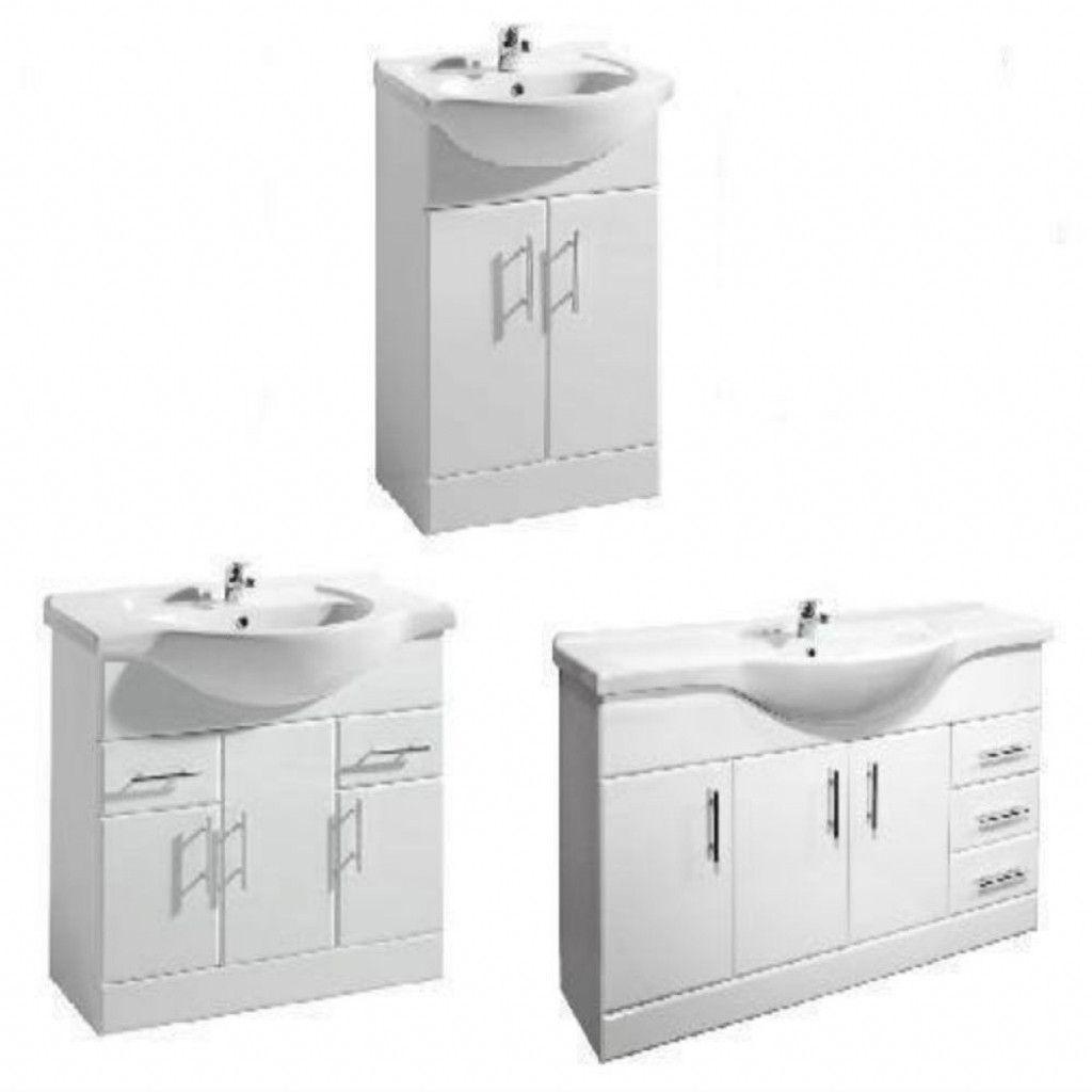 Homebase Bathroom Storage Cabinets Www