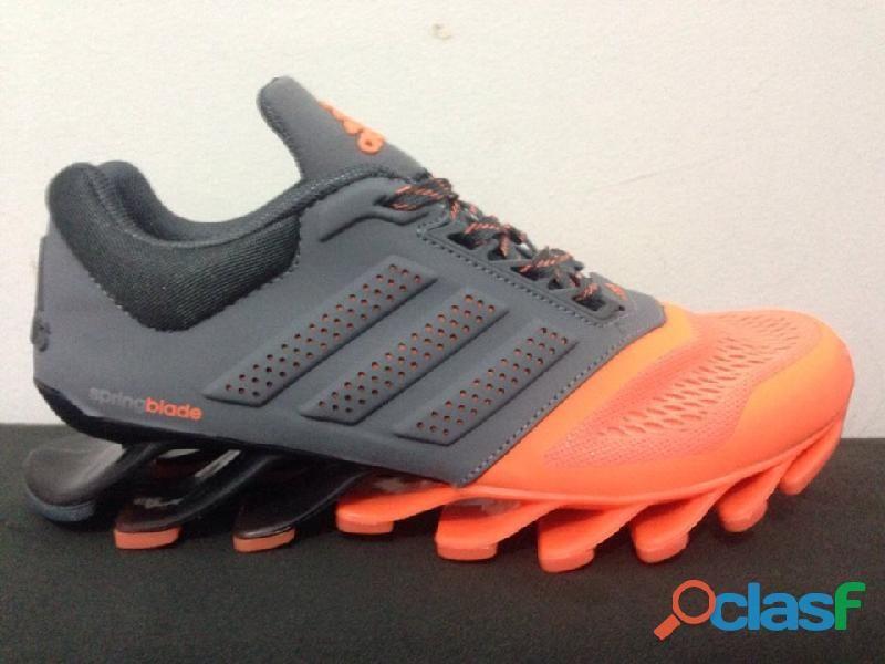 Adidas Springblade Drive 2 M