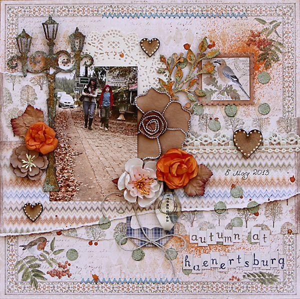 Mood Board September contribution Svetlana_Austin_South_Africa