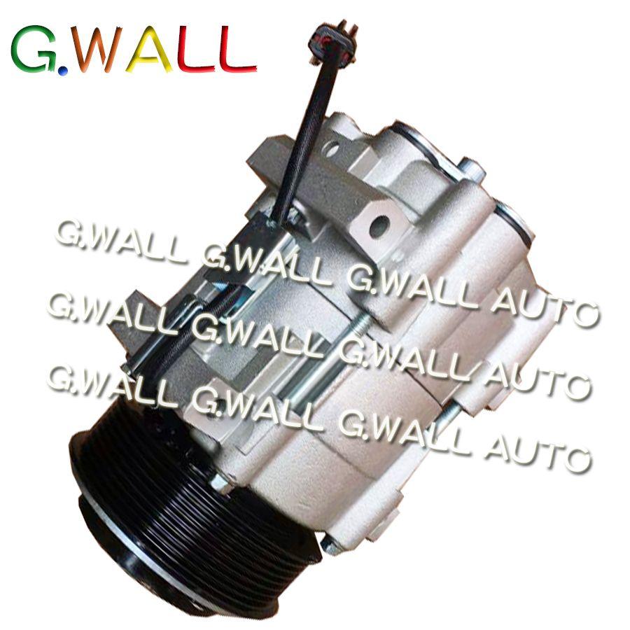 Auto ac compressor for car dodge ram 20062009 6512232