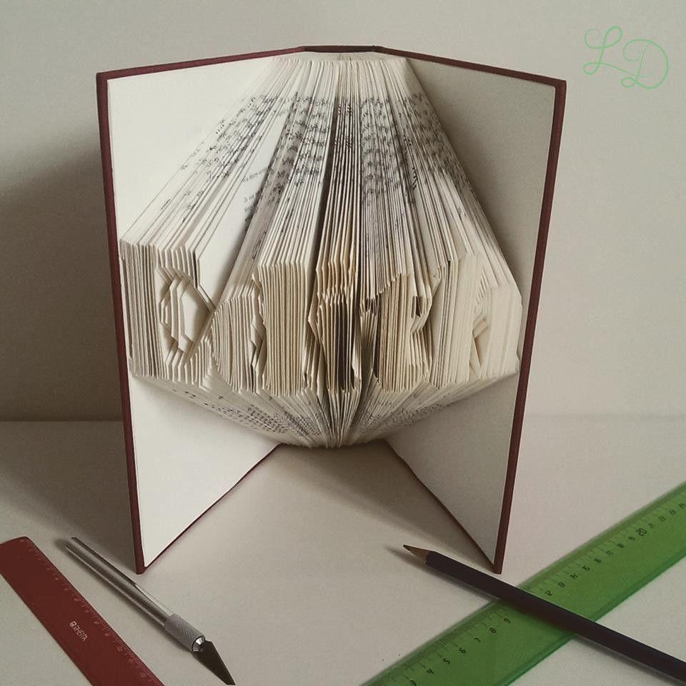 buch origami handcraft home b cher falten orimoto. Black Bedroom Furniture Sets. Home Design Ideas