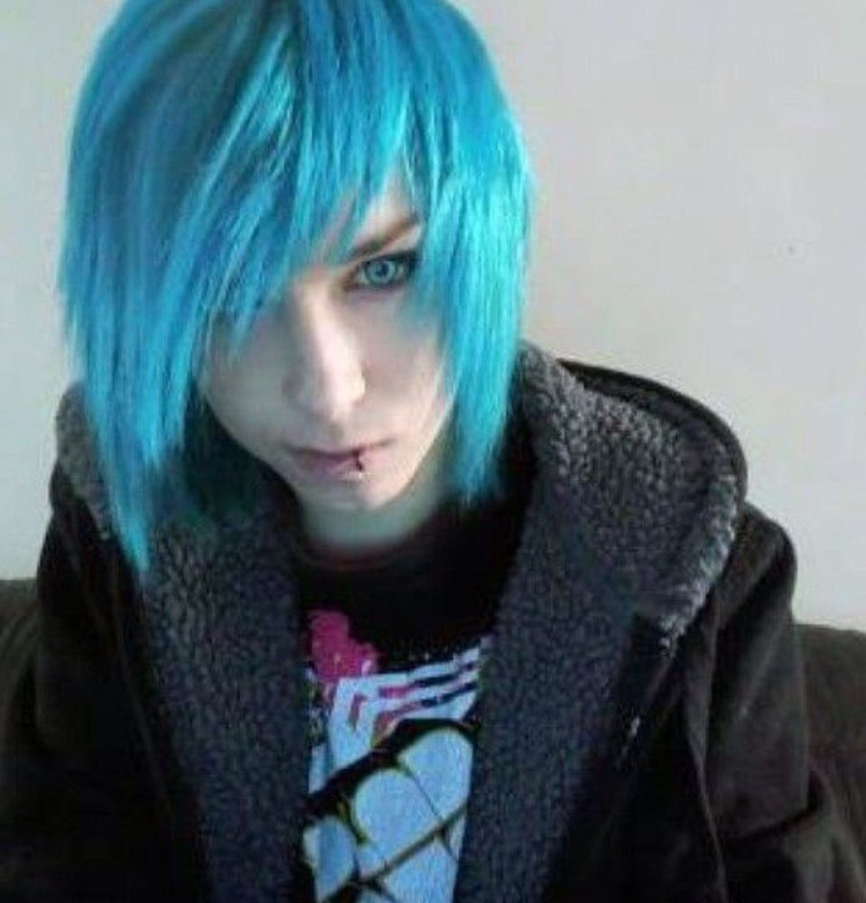 Pin by payton keisel on hot emo guys pinterest hot emo guys and
