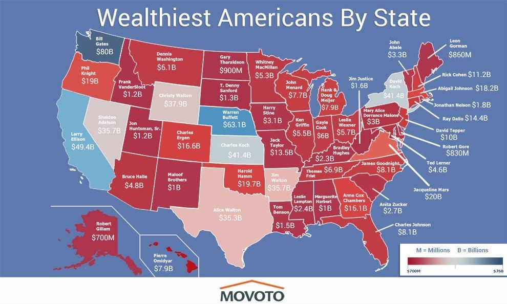 49 maps that explain the usa for dummies real estate siteus mapinteractive
