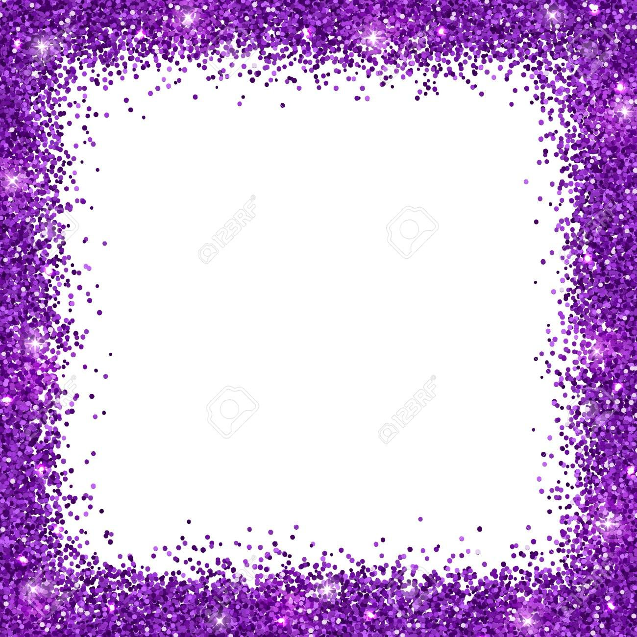 Purple Frame Google Search Vector Character Design Design Reference Character Design References
