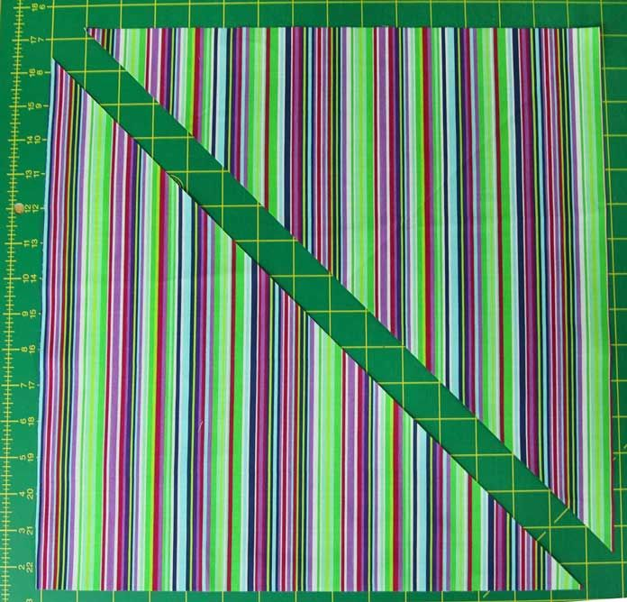 9 Steps To Making Continuous Bias Binding
