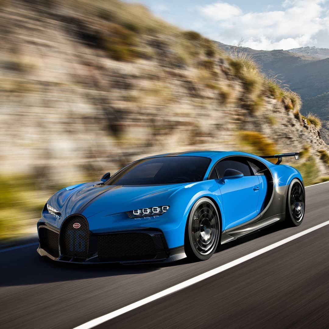 6 437 Me Gusta 41 Comentarios Supercars For Sale Supercarsfor Sale En Instagram New Special Edition From Bugatti The New In 2020 Nissan Gt Nissan Gt R Bugatti