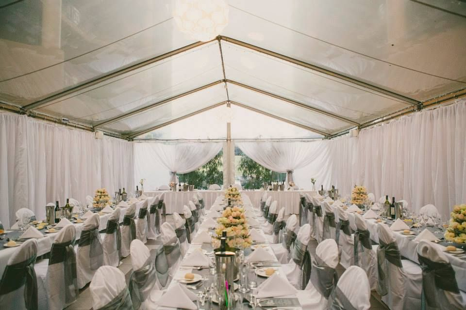 Marquee Weddings At Amora Hotel Riveralk Melbourne