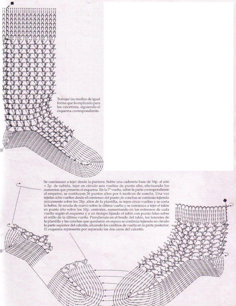 Ropa de bebé tejida a crochet | Crochet | Pinterest | Croché ...