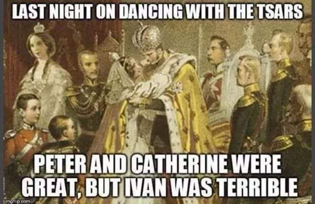 I Have So Much To Catch Up On C 2018 All Rights Reserved History Memes History Puns History Jokes