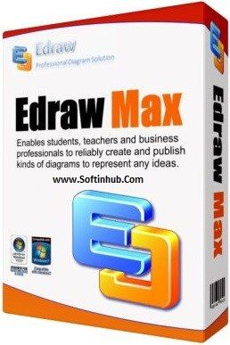 Edraw max 79 serial key with crack keygen is an diagram software edraw max 79 serial key with crack keygen is an diagram software that makes it simple ccuart Image collections