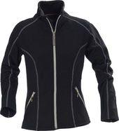 Pin by Printex24 on Jacken & Westen | Jackets, Work wear