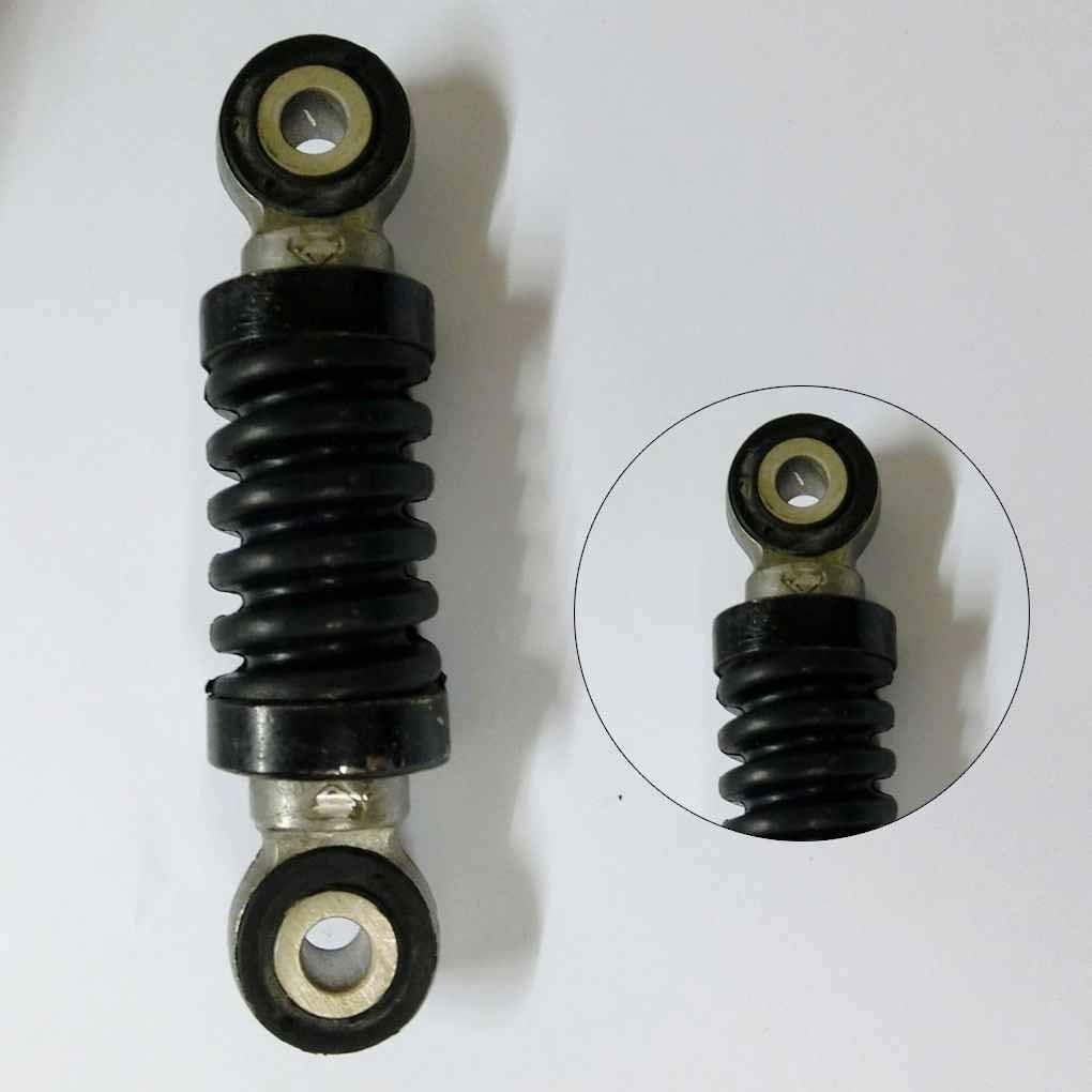 Engine timing belt tensioner metal car replacement