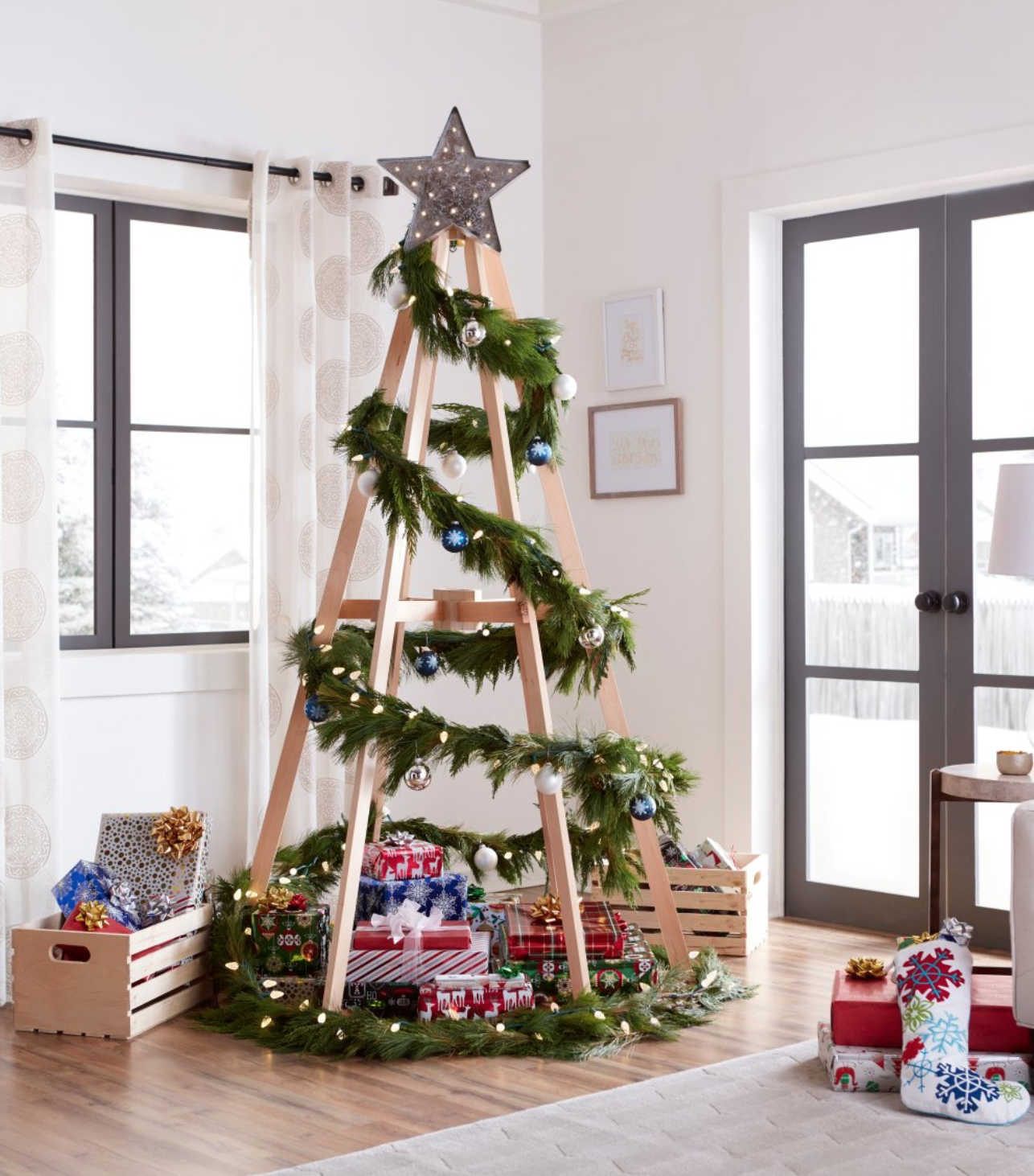 Christmas Decor Diy Cheap Quirky Christmas Decor Diy Christmas Decor Diy Cheap Wooden Christmas Decorations