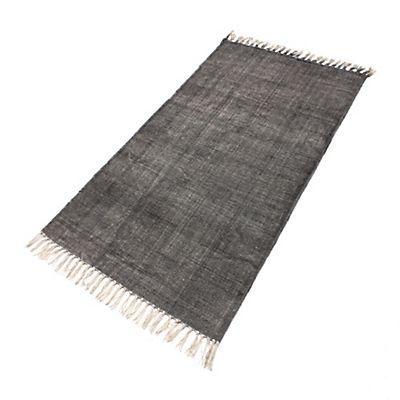 tapis pour habiller votre salon ou votre extrieur alina vous propose une slection de tapis dans. Black Bedroom Furniture Sets. Home Design Ideas
