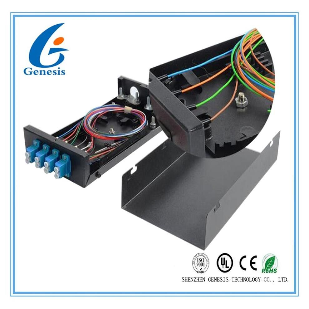 Fiberstore Typical Optical Fiber Terminal Boxes Ftb Are With 12 Ports 8e884c53267805596d12d016cd24eac9