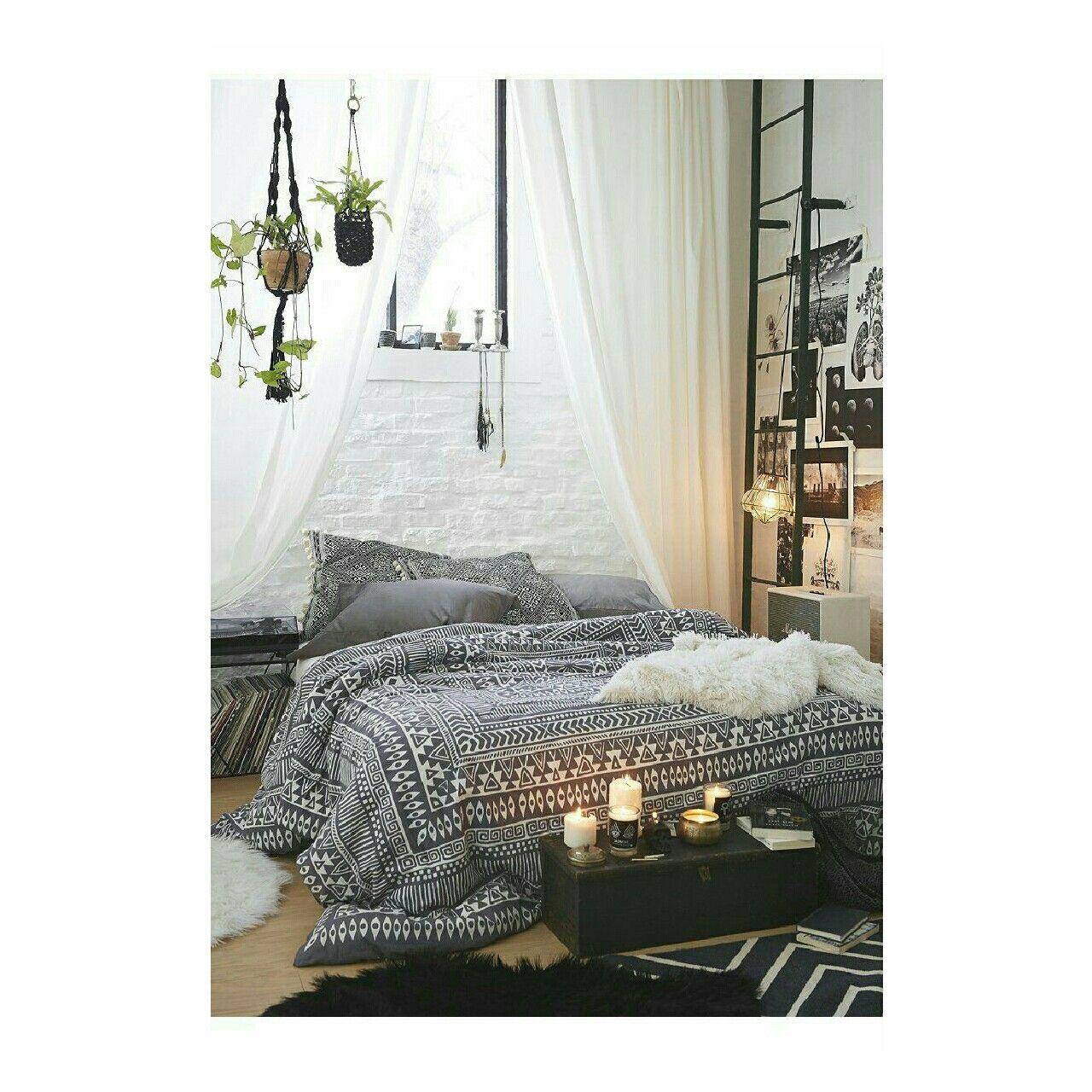 Pin von Zoe H.W auf living Schlafzimmerideen für kleine