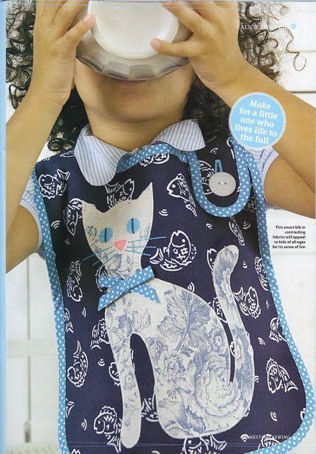 Homestyle sewing - compartilha tudo - Веб-альбомы Picasa