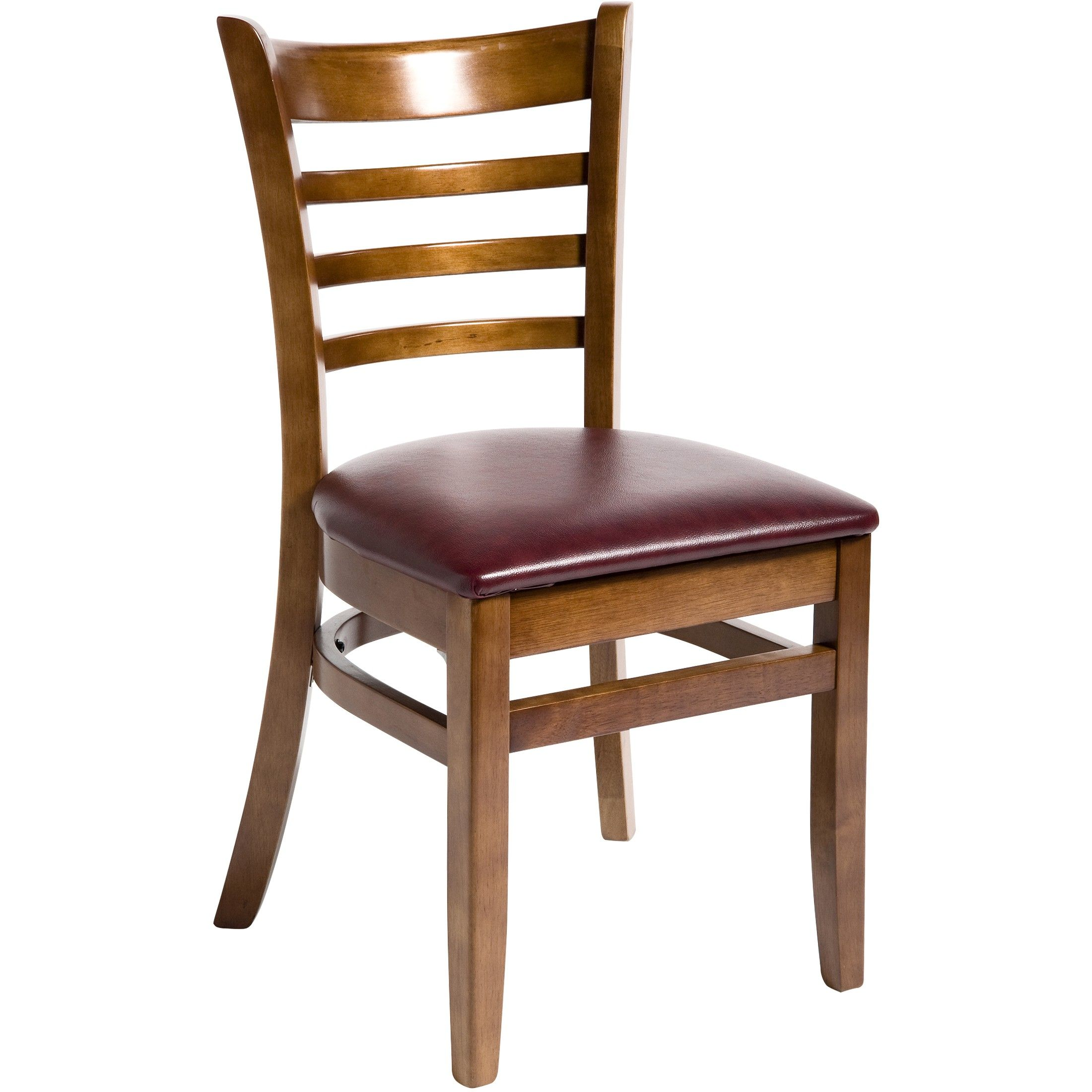Advantages Of Having Good Restaurant Chairs Chairs For Rent
