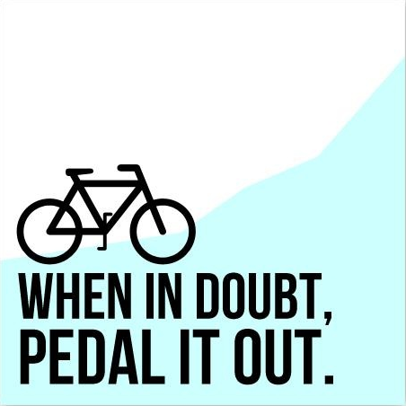 Cycling Quotes Awesome Cycling Quotes Great Cycling Quotes  Rad  Pinterest .